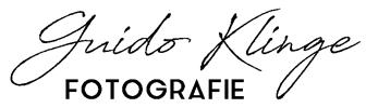 Guido Klinge Fotografie